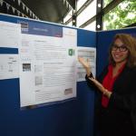 présenttation projet étudiants 2016 MOOC