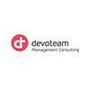 devoteam management