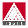 Mécène Campus isoft