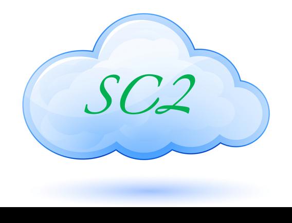 logo sc2
