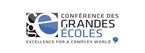 conference-grandes-ecoles-_ingenieurs-logo