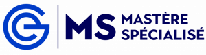 Logo-MS-rvb