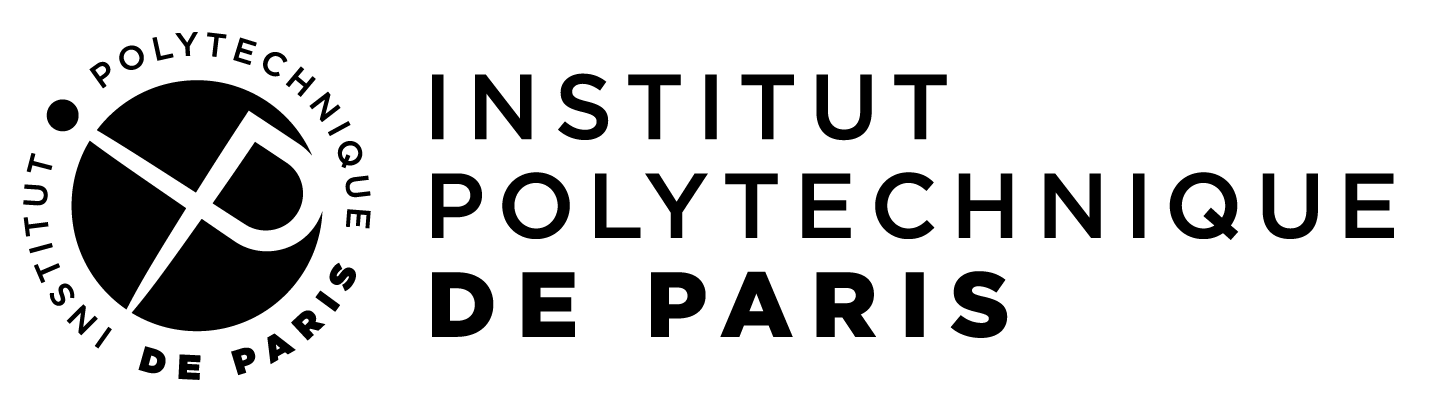 Institut Polytechnique de Paris