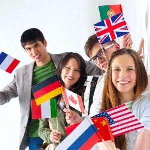 incoming students Télécom SudParis 1
