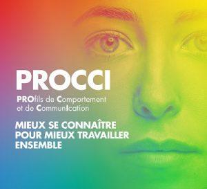 procci