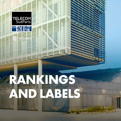 rankings and labels