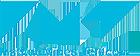 Logo de l'IMT (Institut Mines-Télécom)