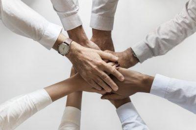 Relations entreprises et stages