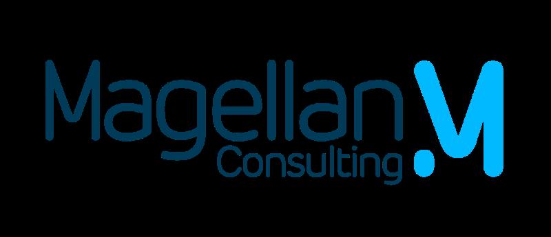 Magellan Consulting : Parrain promo 2018-2021