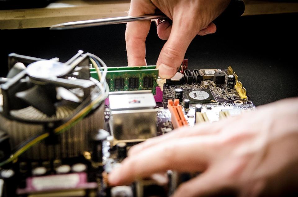 Télécom SudParis accélère la recherche et l'innovation numérique