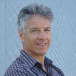 Benoit JEAN, Délégué aux affaires générales