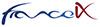 Logo de l'entreprise France IX