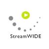 Logo de Streamwide