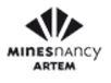 logo de l'imt mines nancy