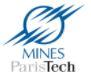 logo de l'imt mines paristech