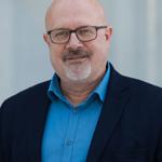 Eric COLLERY, Directeur Informatique et Système d'Information