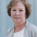 Roisin DONOHOE, Directrice des Relations Internationales