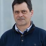 Titus ZAHARIA, Directeur du Département Advanced Research and Techniques for Multidimensional Imaging Systems