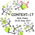 Logo de la Conférence Context17