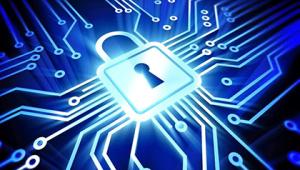 cadenas cyber-sécurité