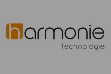 Harmonie Technologie : Parrain promo 2016 - 2019