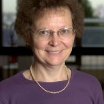 Bernadette DORIZZI, Directrice de la recherche et des formations doctorales et doyenne des enseignants-chercheurs