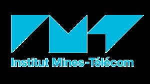 IMT_logo2