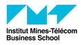logo IMT BS