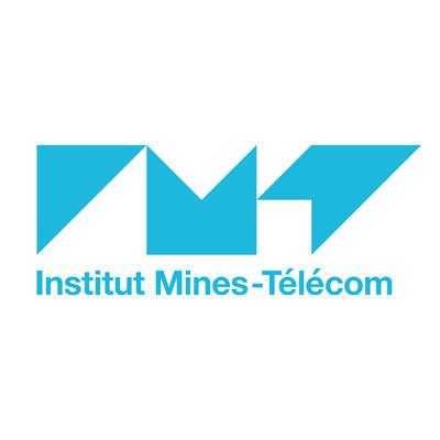 Logo de l'IMT