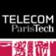 Logo de Telecom ParisTech