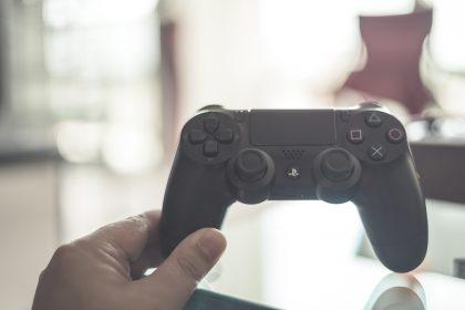 Michel Simatic ou comment faire des jeux vidéo autrement