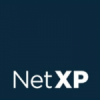 logo netxp