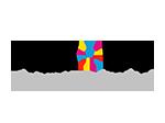 logo Reboot