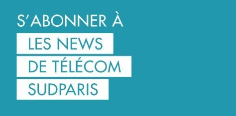 abonnement tsp newsletter