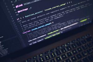 Les chercheurs de Télécom SudParis soutiennent le projet Software Heritage.