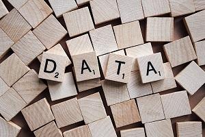 L'Institut DATAIA est le centre français de la recherche sur les données et l'intelligence artificielle.