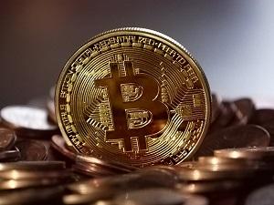 BART, la nouvelle initiative sur le thème du blockchain.