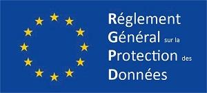 Le RGPD va changer la donne sur la protection des données personnelles.