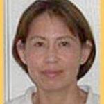 Katherine Maillet, Directrice des relations internationales | +33 (0)1 60 76 44 80 | katherine.maillet@telecom-em.eu