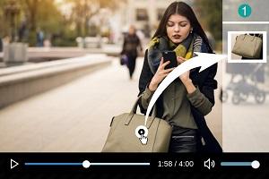 Avec CBORBIG, Télécom SudParis innove dans l'e-commerce