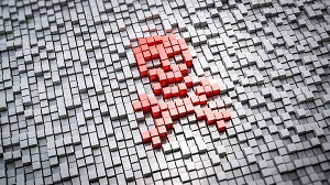 Combien coûte une cyberattaque ?