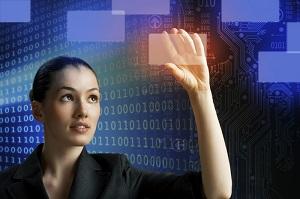 Signes de confiances : l'impact des labels sur les données personnelles est le 2e ouvrage de la Chaire VPIP-IMT.