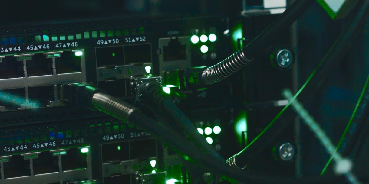 La recherche en IA et data-analytics à Télécom SudParis