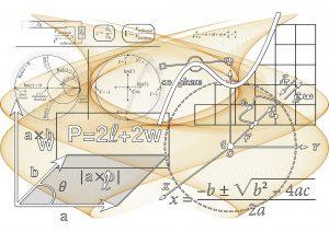Le concours Informatique et Science du Numérique du DigiCosme est présenté par Télécom SudParis.
