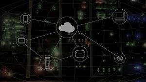 L'élasticité du Cloud ou comment réussir sa transformation numérique