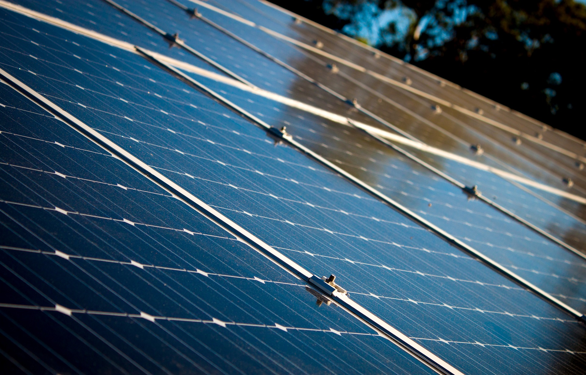La recherche en énergie à Télécom SudParis