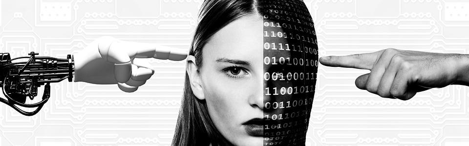 L'Intelligence Artificielle pour l'homme et sa santé