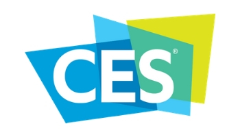 Nos start-up partent au CES Las Vegas !