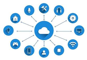 L'IoT au cœur des process métiers