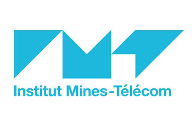 École de l'Institut Mines-Télécom